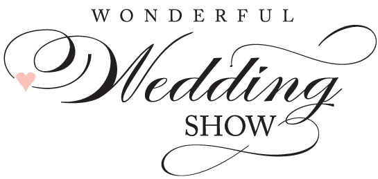 Wonderful Wedding Show is a Winnipeg Bridal Show